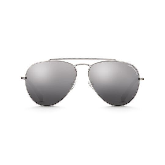 Solglasögon Harrison pilot speglade ur kollektionen  i THOMAS SABO:s onlineshop