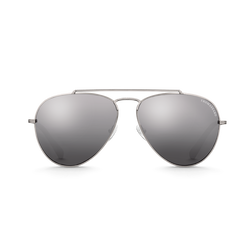 Sunglasses Harrison polarised mirrored Pilot from the  collection in the THOMAS SABO online store