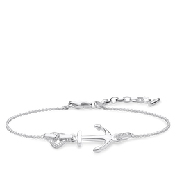 Bangles Bracelets For Women In Silver Gold Thomas Sabo