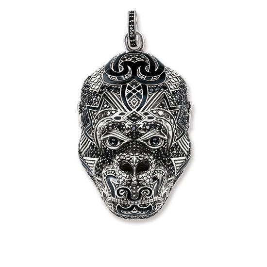 colgante de la colección Rebel at heart en la tienda online de THOMAS SABO