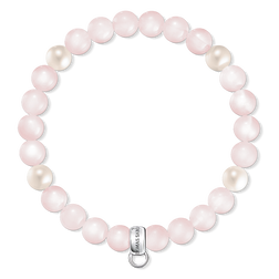 bracelet Charm de la collection Charm Club Collection dans la boutique en ligne de THOMAS SABO