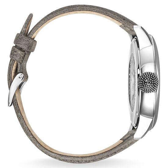 Reloj para señor de la colección Karma Beads en la tienda online de THOMAS SABO