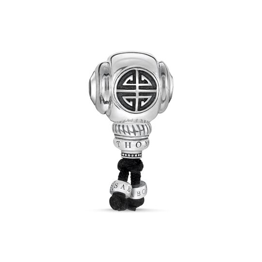 Bead Asia from the Karma Beads collection in the THOMAS SABO online store
