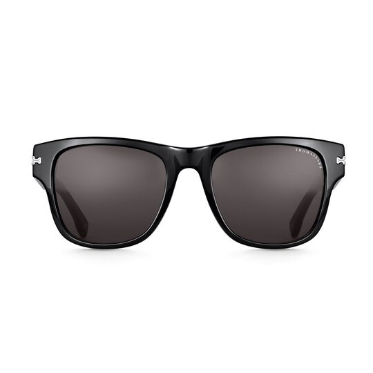 Sonnenbrille Quadratisch Jack schwarz aus der  Kollektion im Online Shop von THOMAS SABO