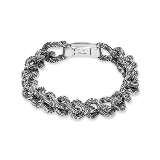 bracelet kathmandu from the Glam & Soul collection in the THOMAS SABO online store