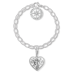 Christmas Special from the Charm Club Collection collection in the THOMAS SABO online store
