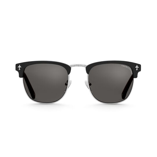 Sunglasses James trapeze lily polarised from the  collection in the THOMAS SABO online store