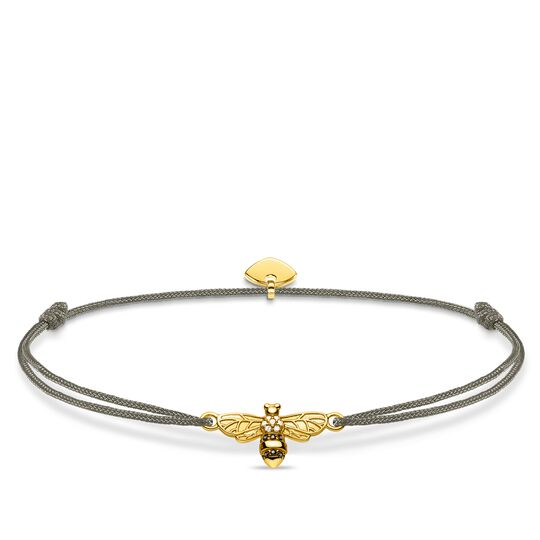 bracciale Little Secret ape from the Glam & Soul collection in the THOMAS SABO online store