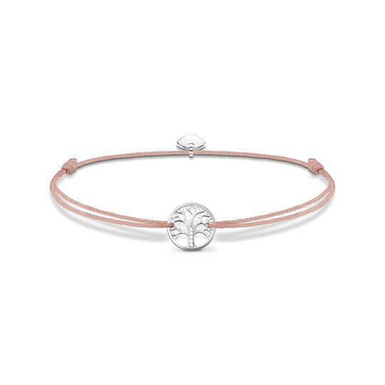Bracelet Little Secret Tree of Love from the  collection in the THOMAS SABO online store