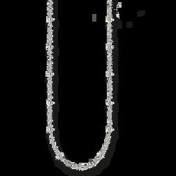 Kette für Beads aus der Karma Beads Kollektion im Online Shop von THOMAS SABO