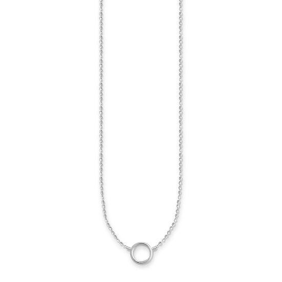 chaîne Charm de la collection  dans la boutique en ligne de THOMAS SABO