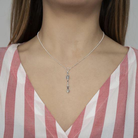 """pendentif Charm """"flèche"""" de la collection  dans la boutique en ligne de THOMAS SABO"""
