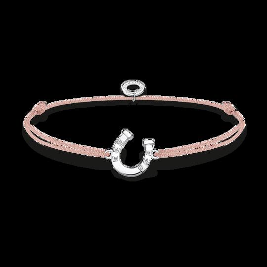 Armband hästsko ur kollektionen Charming Collection i THOMAS SABO:s onlineshop