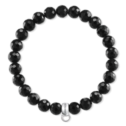 Charm-Armband aus der Charm Club Collection Kollektion im Online Shop von THOMAS SABO