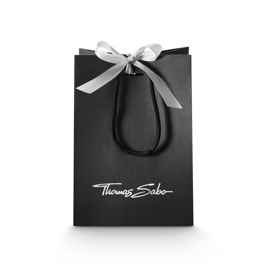 Sac de cadeau de la collection  dans la boutique en ligne de THOMAS SABO