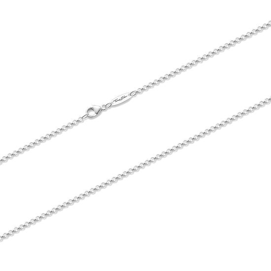 necklace from the  collection in the THOMAS SABO online store