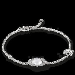 """bracelet """"Chakra couronne"""" de la collection Chakras dans la boutique en ligne de THOMAS SABO"""