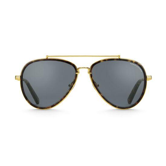 f55999ee5e Gafas de sol de la colección en la tienda online de THOMAS SABO
