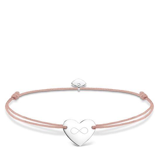 bracelet Little Secret Infinity de la collection Glam & Soul dans la boutique en ligne de THOMAS SABO