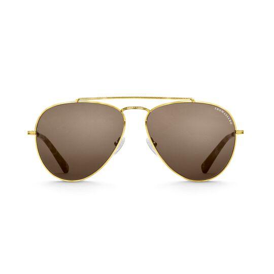 aliexpress Vorschau von verschiedene Farben Sonnenbrille Pilot Harrison Havanna – E0001-174-100 – {2 ...