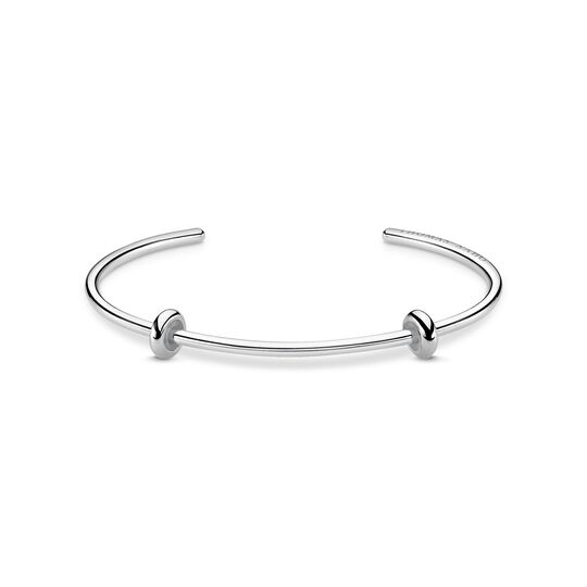bracelet jonc de la collection Karma Beads dans la boutique en ligne de THOMAS SABO