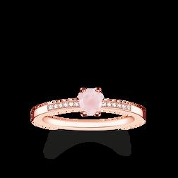 Förlovningsringar – Smycken till bröllop – THOMAS SABO a5956f82724d2