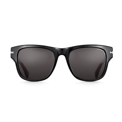 Sunglasses Jack black square from the  collection in the THOMAS SABO online store