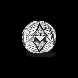 Bead etno de la colección Karma Beads en la tienda online de THOMAS SABO