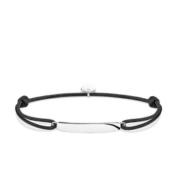bracelet Little Secret Classic de la collection Glam & Soul dans la boutique en ligne de THOMAS SABO