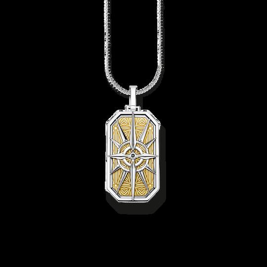 Set de bijoux de la collection  dans la boutique en ligne de THOMAS SABO