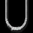 KE2095-051-14