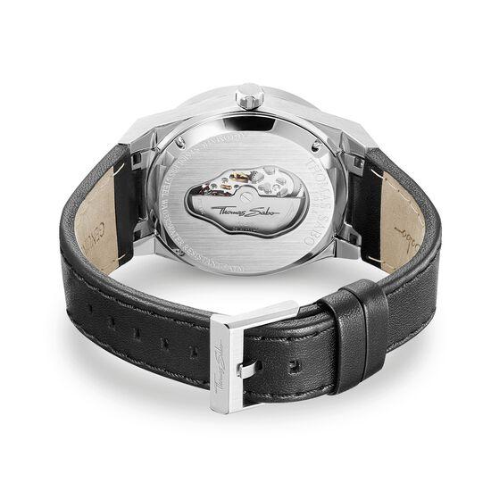 reloj para señor de la colección Rebel at heart en la tienda online de THOMAS SABO