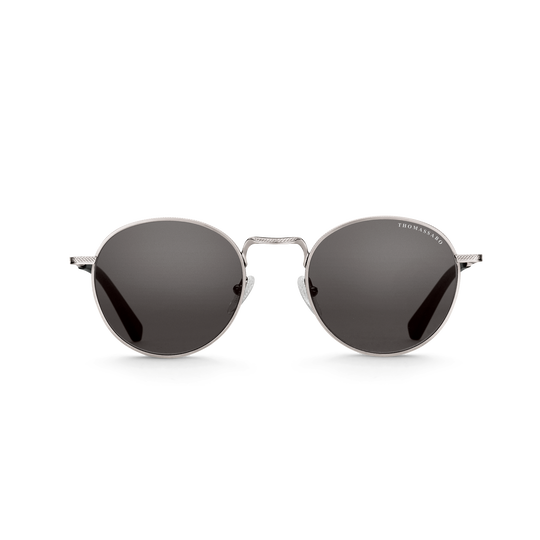 Sunglasses Johnny panto polarised from the  collection in the THOMAS SABO online store