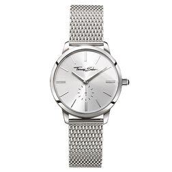 Reloj para señora GLAM SPIRIT de la colección Glam & Soul en la tienda online de THOMAS SABO