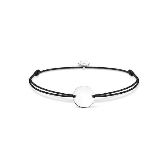 bracelet Little Secret médaille de la collection  dans la boutique en ligne de THOMAS SABO