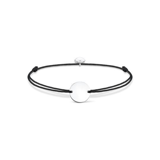 Bracelet Little Secret Coin from the Glam & Soul collection in the THOMAS SABO online store