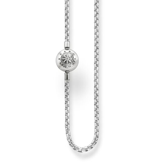 necklace for Beads from the Karma Beads collection in the THOMAS SABO online store