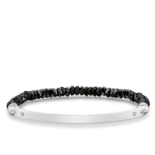 bracelet star from the Love Bridge collection in the THOMAS SABO online store