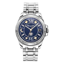 women's watch from the  collection in the THOMAS SABO online store