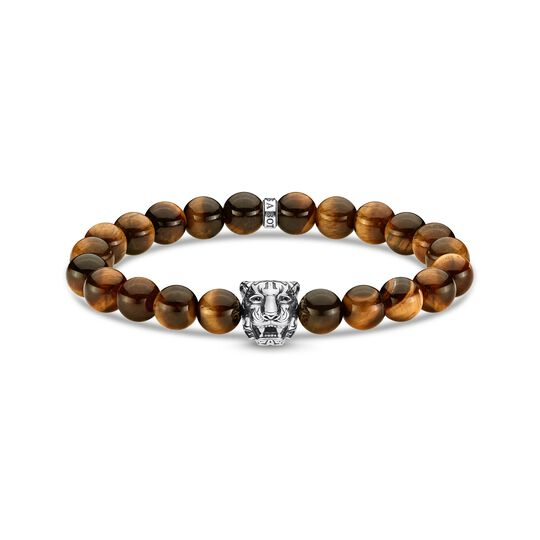 bracelet tiger from the  collection in the THOMAS SABO online store