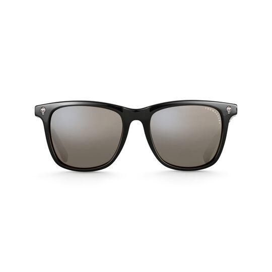 Solglasögon Marlon kvadratiska dödskalle speglade ur kollektionen  i THOMAS SABO:s onlineshop