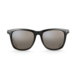 Sunglasses Marlon mirrored square skull from the  collection in the THOMAS SABO online store