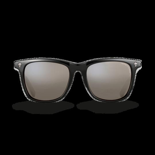 Sonnenbrille Marlon Quadratisch Totenkopf Verspiegelt aus der  Kollektion im Online Shop von THOMAS SABO