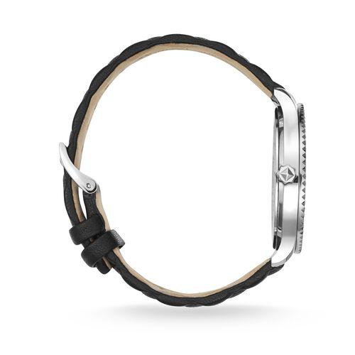 reloj para señora de la colección Rebel at heart en la tienda online de THOMAS SABO