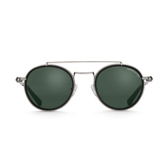 04bf02f2d5 Gafas de sol pantos