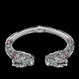 bracelet jonc de la collection Glam & Soul dans la boutique en ligne de THOMAS SABO