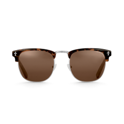 Sunglasses James lily Havana trapeze from the  collection in the THOMAS SABO online store
