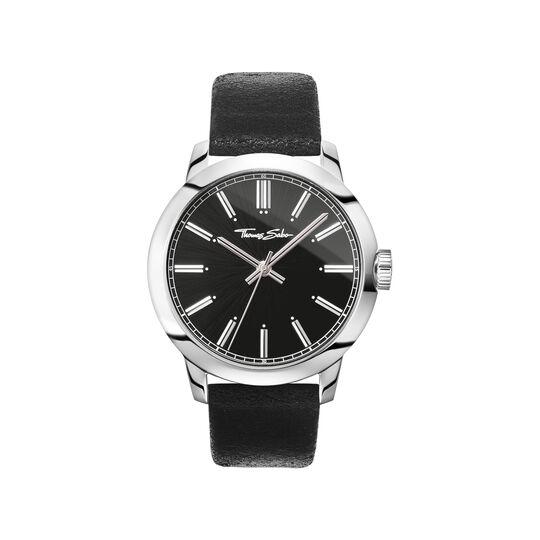 montre pour homme Rebel at heart Men de la collection  dans la boutique en ligne de THOMAS SABO