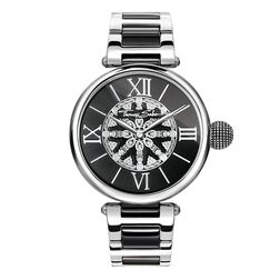 Orologio da donna from the Karma Beads collection in the THOMAS SABO online store