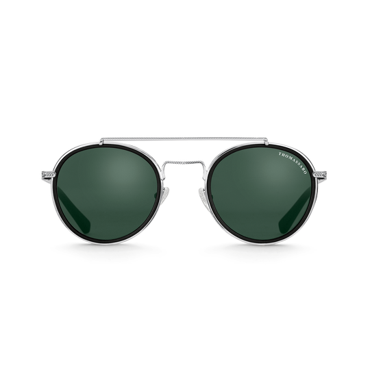 Sunglasses Johnny panto ethnic from the  collection in the THOMAS SABO online store